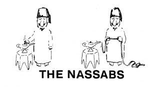 nassab-logo-2