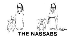 Nassab Investment Club